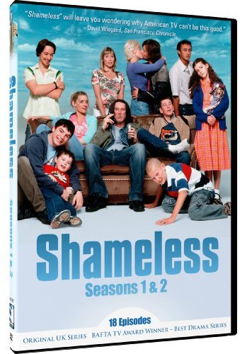 shameless-uk-seasons-1-2-dvd-nr
