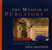 Nick Bantock The Museum At Purgatory