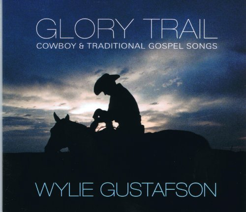 Wylie & The Wild West Glory Trail