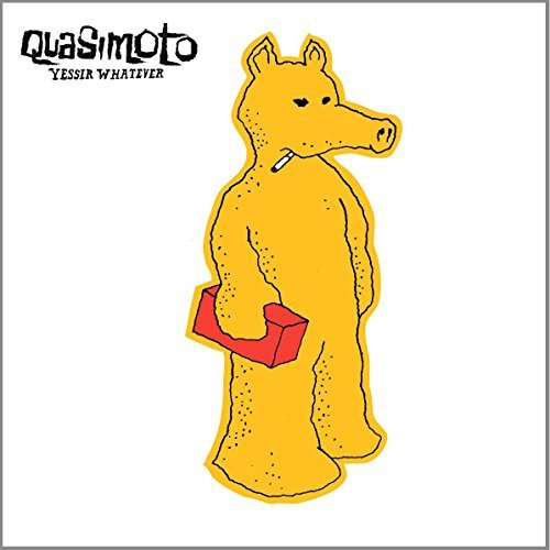 quasimoto-yessir-whatever-explicit-version