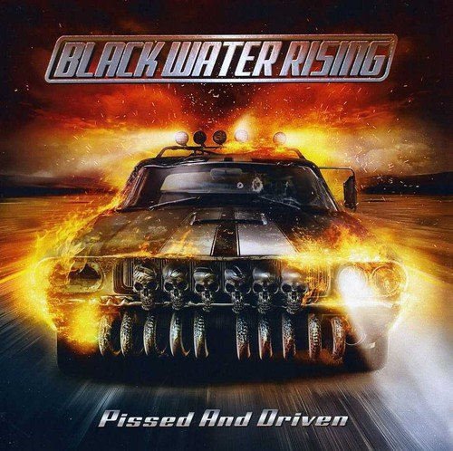 black-water-rising-pissed-driven