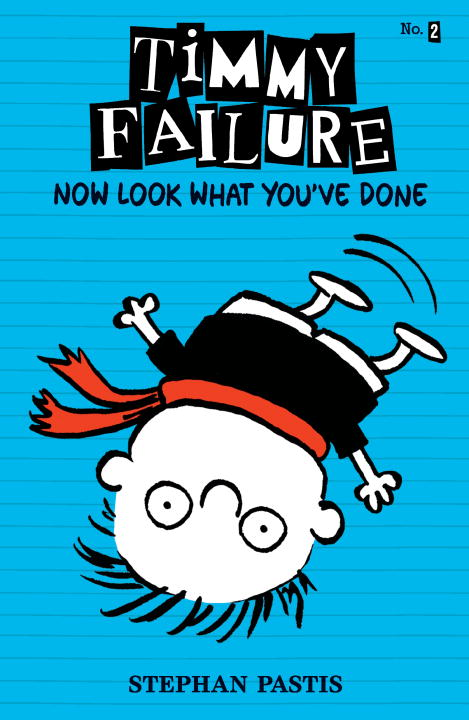 stephan-pastis-now-look-what-youve-done