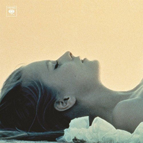 Beady Eye Be Import Gbr