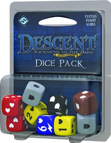 dice-pack-descent-second-edition