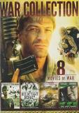 8 Movies Of War Collection 8 Movies Of War Collection Ws Nr 2 DVD