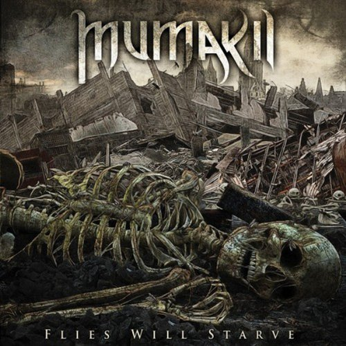 mumakil-flies-will-starve