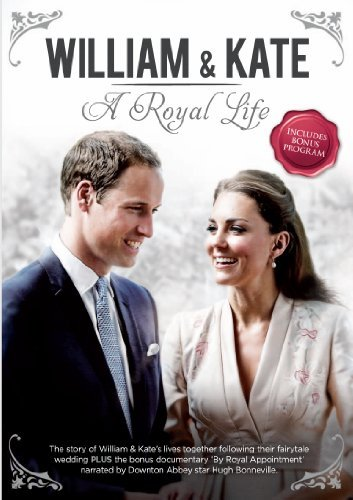 William & Kate Royal Life William & Kate Royal Life Nr
