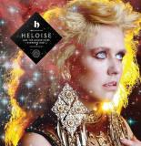 Heloise & The Savoire Faire Diamond Dust