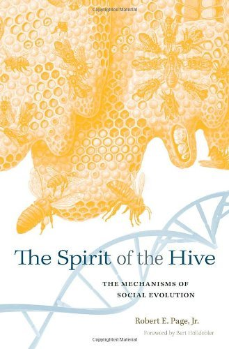 page-robert-e-jr-holldobler-bert-frw-the-spirit-of-the-hive