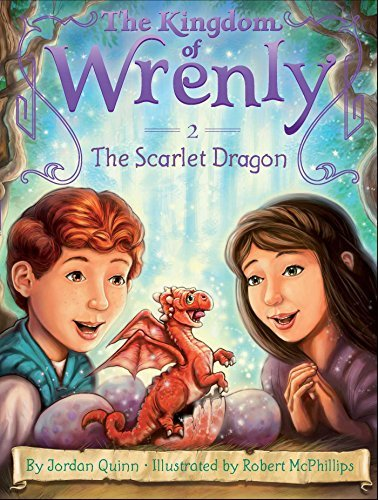 jordan-quinn-the-scarlet-dragon
