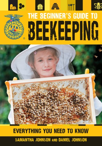 daniel-johnson-the-beginners-guide-to-beekeeping