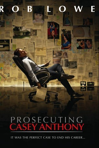 prosecuting-casey-anthony-lowe-mitchell-dvd-mod-this-item-is-made-on-demand-could-take-2-3-weeks-for-delivery