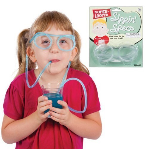 toy-sippin-specs