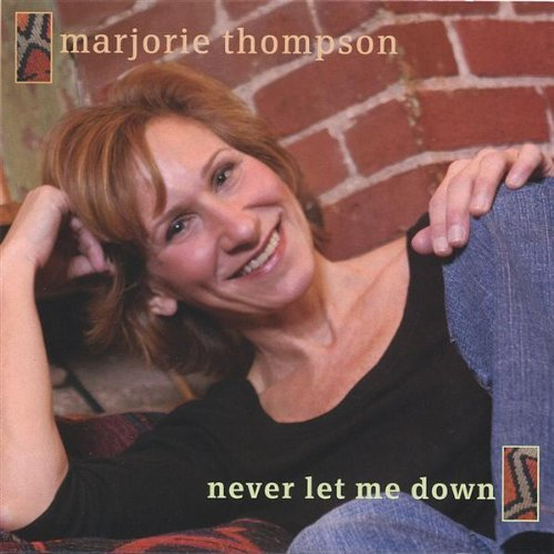 marjorie-thompson-never-let-me-down