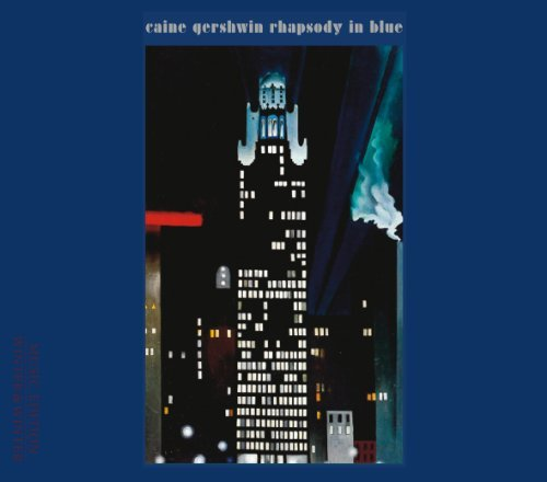 uri-ensemble-caine-rhapsody-in-blue