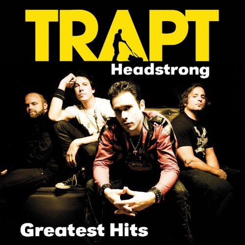 Trapt Greatest Hits