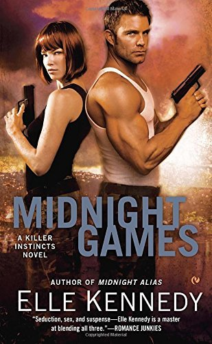 elle-kennedy-midnight-games