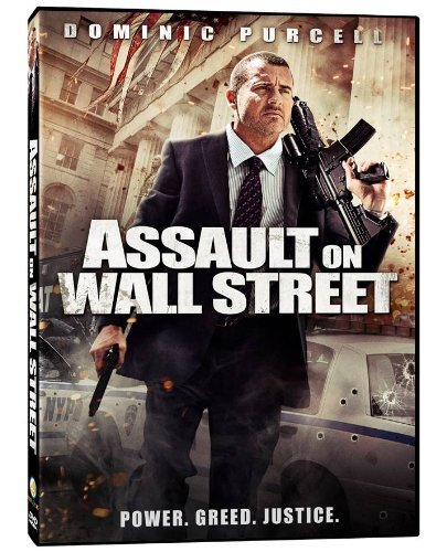 assault-on-wall-street-purcell-roberts-furlong-r