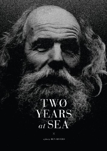 Two Years At Sea Two Years At Sea Ws Nr