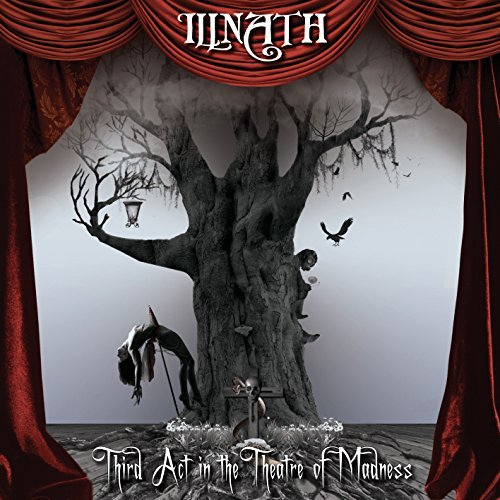 Illnath Third Act In The Theatre Of Ma