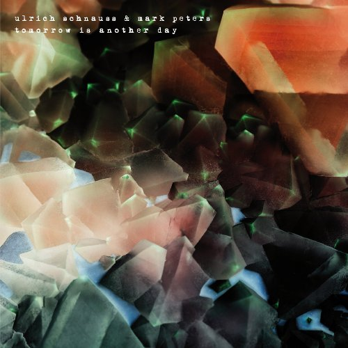 Ulrich & Mark Peters Schnauss Tomorrow Is Another Day
