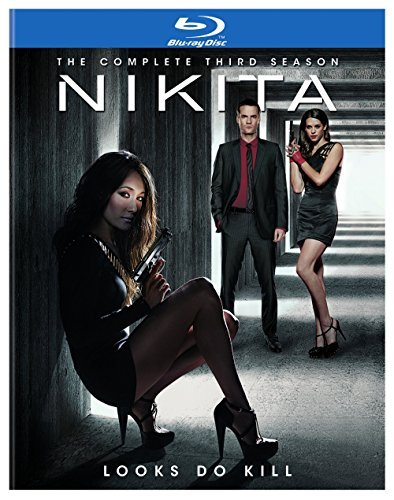nikita-season-3-blu-ray-uv-nr-ws