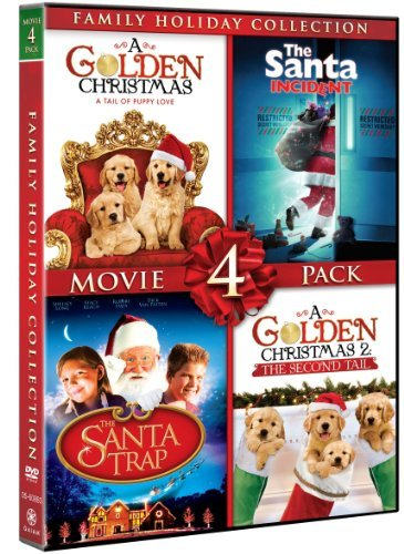 santa-trap-santa-incident-gold-family-holiday-collection-movi-nr-2-dvd