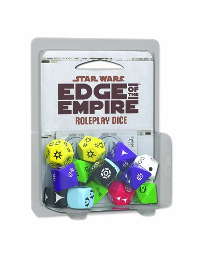 star-wars-rpg-edge-of-the-empire-dice-pack
