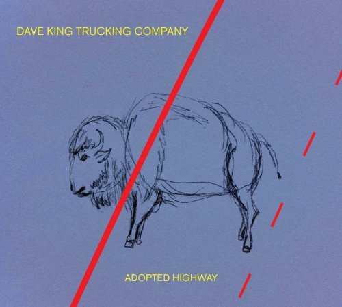 Dave Trucking Company King Adopted Highway