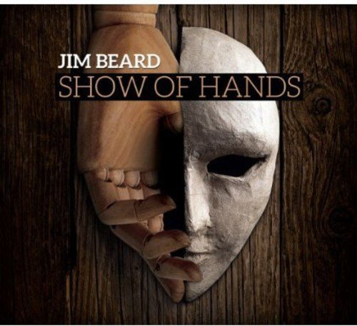 Jim Beard Show Of Hands