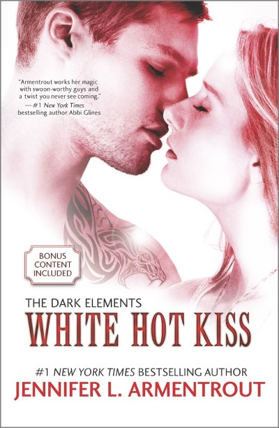 jennifer-l-armentrout-white-hot-kiss