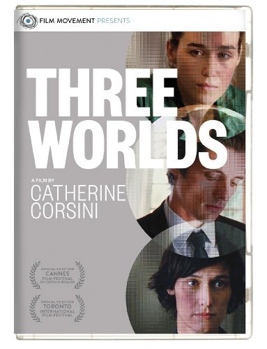 Three Worlds Three Worlds Fra Lng Eng Sub Nr
