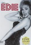Edie Adams Here's Edie Edie Adams Television Collection Nr 4 DVD