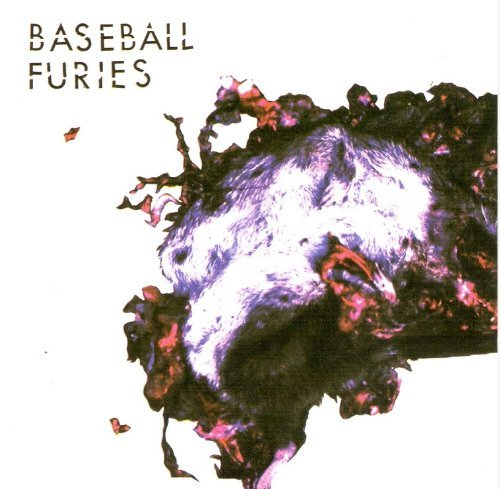 Baseball Furies Let It Be