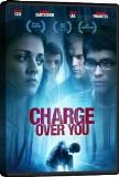 Charge Over You Cox Deutscher Lee Nr
