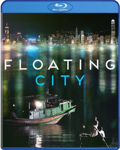 Floating City Floating City Blu Ray Ws Can Lng Eng Sub Nr
