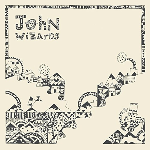 john-wizards-john-wizards