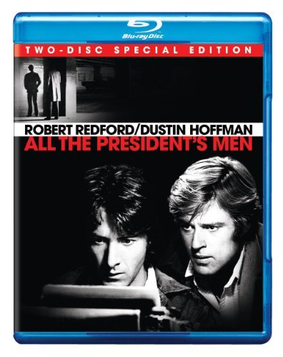 all-the-presidents-men-redford-hoffman-robards-jr-ba-blu-ray-ws-r-2-br