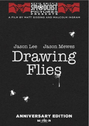 drawing-flies-anniversary-edi-lee-mewes-brooks-humphrey-lee-bw-ws-nr