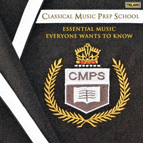 classical-prep-school-classical-prep-school-4-cd