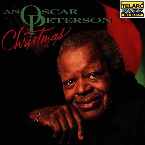 oscar-peterson-christmas