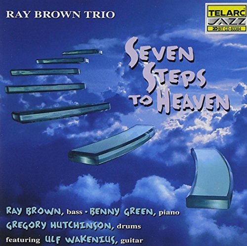 ray-trio-brown-seven-steps-to-heaven-cd-r-feat-ulf-wakenius