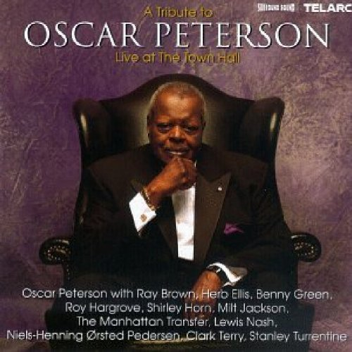 oscar-peterson-tribute-live-at-the-town-hall-peterson-brown-ellis-green-hargrove-horn-jackson-nash