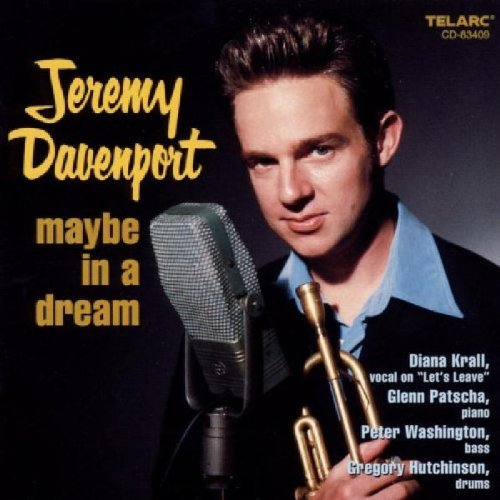 jeremy-davenport-maybe-in-a-dream