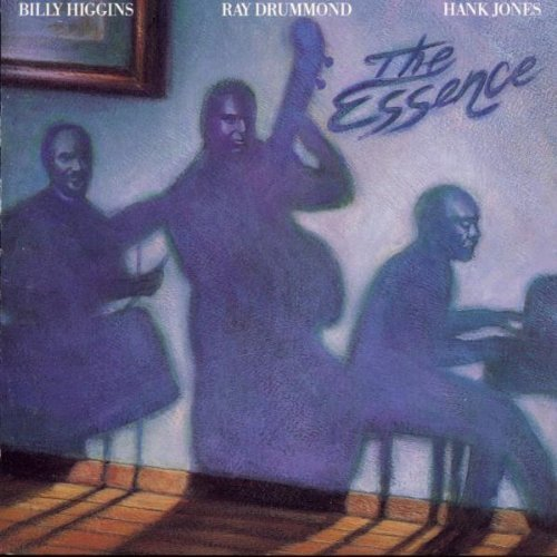higgins-drummond-jones-essence