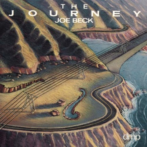 Joe Beck/Journey