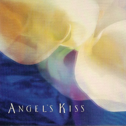 Angel's Kiss Angel's Kiss