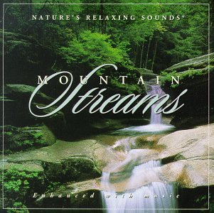 natures-relaxing-sounds-mountain-streams