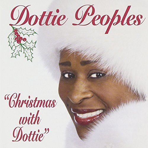 Dottie Peoples Christmas With Dottie