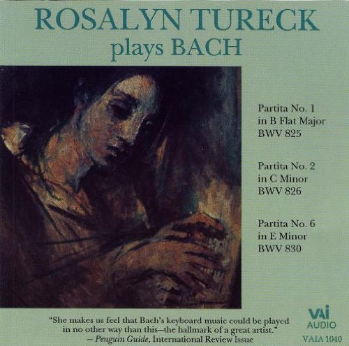rosalyn-tureck-rosalyn-tureck-plays-bach-part